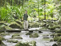 Lismore National Parks